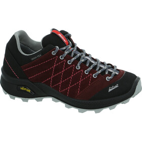High Colorado Crest Trail Wandelschoenen Dames, persian plum
